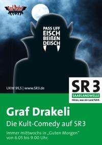 Graf Drakeli