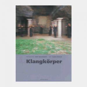 Wackerbarth/Spengler - Klangkörper