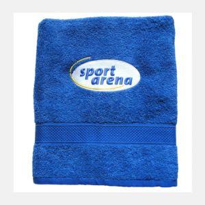 Handtuch sportarena