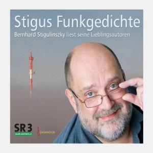 Stigus Funkgedichte