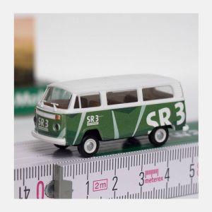 SR 3 GuMo-Mobil