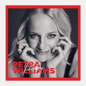 Petra Williams - Johrelang
