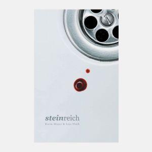 Mayer/Huth - Steinreich