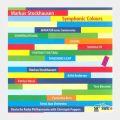 Markus Stockhausen - Symphonic Colours