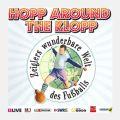 Zeiglers wunderbare Welt des Fußballs 4 - Hopp around the Klopp