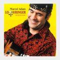 Marcel Adam - Lothringer/Lorrain de coeur